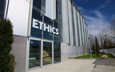 Ethics Group se structure en trois filiales | JDE