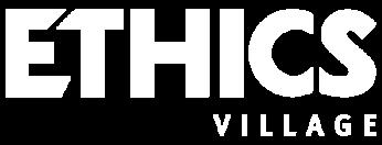 Ethics Village